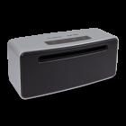 Swisstone BX-600 draadloze bluetooth luidspreker