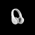 Pulse Escape Draadloze stereo headset - wit