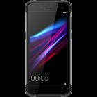 RS-402 Dual Sim 4G Smartphone IP69