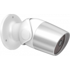 SH-620 HD Wi-Fi IP Camera (IP65)