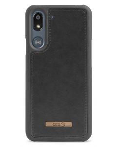 Doro 8050 hoesje elegant zwart origineel