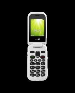 DUMMIE 2404 Zwart-Wit