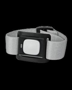 3500 Alarm Trigger Zilver-Zwart