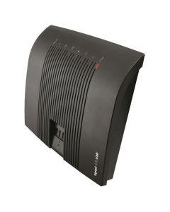 2/8 PBX USB - Analoge Telefooncentrale