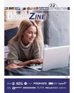 Distrizine