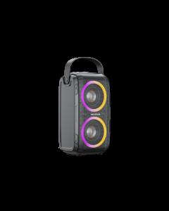 BX-840 TWS Draadloze Bluetooth Luidspreker (2x 30W)