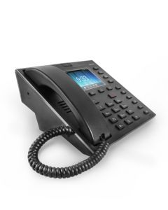 TD-5500 Android 3G desktop telefoon