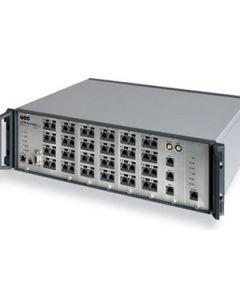 CM2-BASIC COMmander Basic.2 ISDN/VoIP telefooncentrale