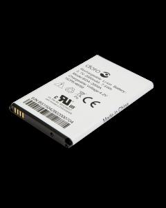 Originele batterij voor Doro Liberto 822/825/8031 (Bulk)