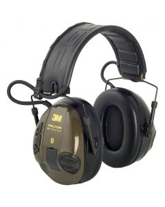 3M Peltor SportTac Hunting / Jacht Speciaal ontworpen gehoorbescherming voor jagers en schutters