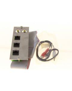 BA-TSM Patch 2 TSM Connector voor CM-Basic