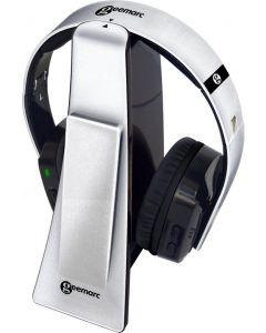 CL7400 OPTI TV Headset voor slechthorende (+125dB)