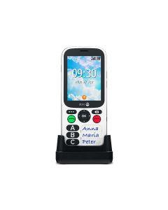 Doro 780x iup versie