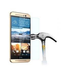 Glazen Screen Protector voor HTC One M9