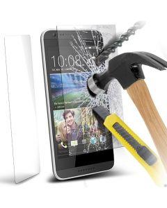 Glazen Screen Protector voor HTC One M9+