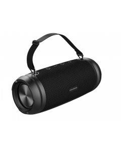 BX-580 XXL Bluetooth Luidspreker met powerbank functie (Zwart)