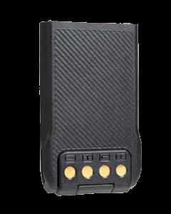 BL1504 Batterij LI-ION 1500mAh for PD-4x/5x/6x