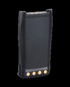 BL1703 ACCU LI-ION 1700mAh 7.4v VOOR TC-70x/78x