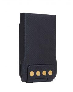 BL2010 Batterij LI-ION 2000mAh for PD-4x/5x/6x
