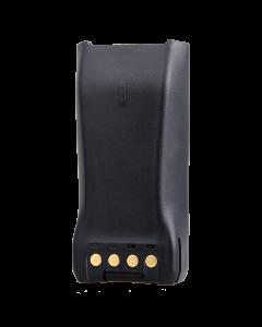 BL2505 ACCU LI-ION 2500mAh 7.4v voor PT580H