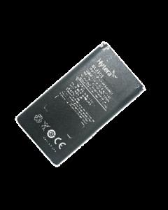 BL3101 Li-Ion Batterij 3100mAh voor PNC370