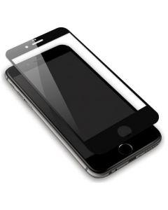 Screenprotector iPhone 6 Plus Zwart