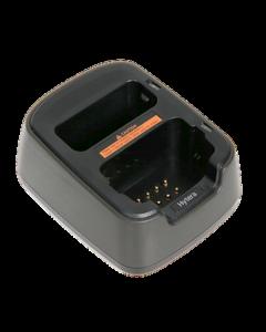 CH10L16 MCU Duo Bureaulader voor X1 / Z1