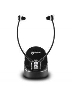 CL7370 TV Headset +125dB