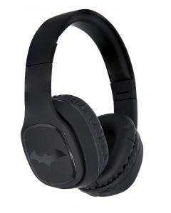 Batman Dark Knight Bluetooth Koptelefoon