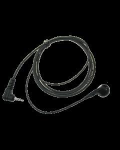 Tijdritoortelefoon voor ALINCO/PD365
