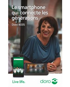 Folder 8035 (Frans)