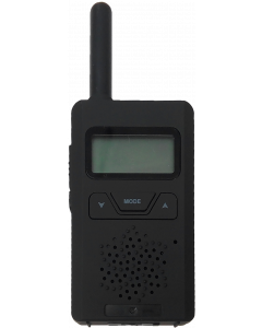 PKT-446 Mini Walkie-Talkie