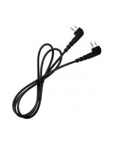 CP01 Kloon kabel voor TC366