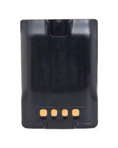 BP4001 Li-Poly Batterij voor PDC760 4000mAh