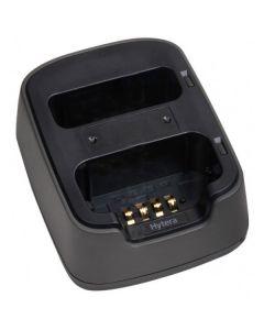 CH10L22 Bureaulader voor Hytera BD3-series