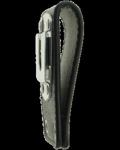 LCY-CLIP Riemclip voor LCY Draagtasje