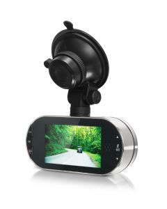 MDC100 Dashcam HD 1080P 2,7