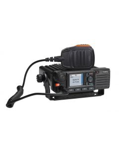 MD785G UHF DMR MOBIEL 400-470MHz GPS 25W (Laag Vermogen)