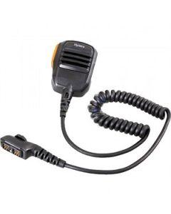 SM32N1 Luidspreker / Microfoon IP67 voor PxC760