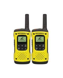 TLKR T92 Duo Set