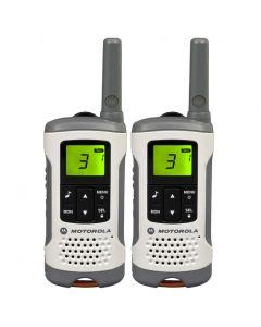 TLKR T50 Duo Set