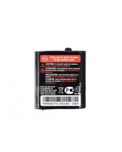 PMNN4477AR Batterij Pack voor TLKR walkie-talkies