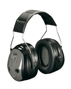 Optime Oorkap Push To Listen MT155H530-489-GB