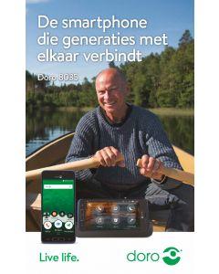 Folder 8035 (Nederlands)