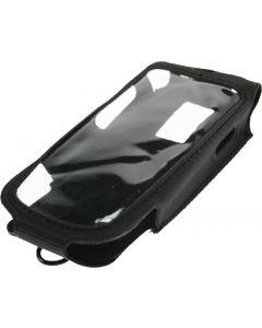 Draagtas voor HandlePlus 334 en PhoneEasy 338/34x/505 en AEG M1250