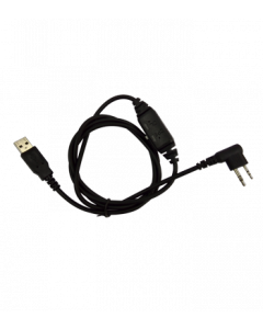 PC63 Programmeerkabel (USB)