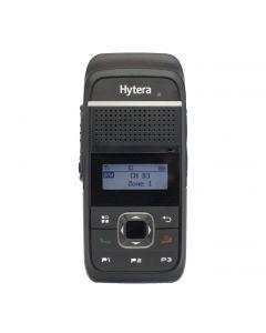 PD355 UHF 430-470Mhz