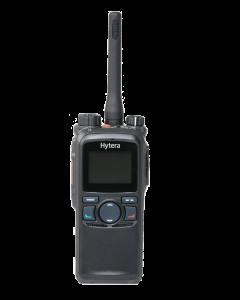 PD755U DMR Portofoon 400-470Mhz 2000mAh IP67 (Zonder oplader)
