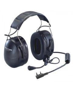 Headset voor Kenwood TK-3160
