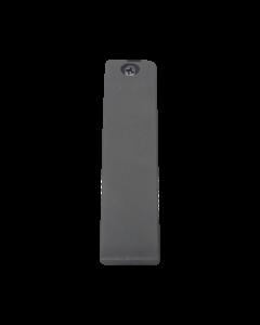 Riemclip + Schroefje voor PKT-446